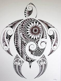 Polynesian Tribal Drawings Tumblr \x3cb\x3epolynesian tattoos\x3c/b\x3e on pinterest \x3cb\x3esamoan\x3c/b\x3e tattoo, maori \x3cb\x3e\x3c/b\x3e