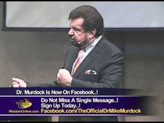 Mike Murdock - 7 Immediate Rewards of Tithing Mike Murdock, Dr Mike, Wisdom Quotes, Self Improvement, Blessings, Discovery, Harvest, Finance, Career