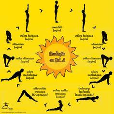 cartaz yoga crianças - Pesquisa Google