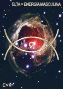 EscuelaKryon - La Escuela del Nuevo Tiempo: Cristales del Equilibrio interno I