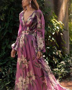 Dresses – Page 6 – narachic Long Sleeve Floral Dress, Maxi Dress With Sleeves, Belted Dress, Floral Maxi Dress, Chiffon Dress, Boho Dress, Pleated Maxi, Long Sleeve Maxi, Floral Chiffon