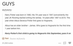 Time to flood kings cross sept. 1st. Might spot #HarryPotter