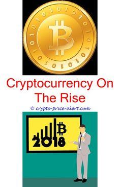 Bitcoin mining lohnt sich