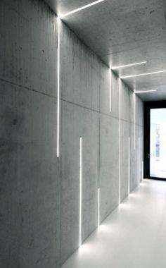 Atelier Zafari | Housing at the Old City Wall | Berlin