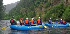 Looking for Rishikesh Rafting Packages we are the right choice for your travel needs.