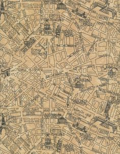 Paris Map Fabric So Frenchy Pinterest Map Fabric Paris Map - Paris map fabric