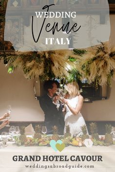 ✨ Here's our featured Wedding Venue in Italy✨ 💕For a unique wedding in Italy exchange vows on the scenic roof terrace of the Grand Hotel Cavour Florence, with Brunelleschi's Dome as your backdrop. Find out more about them! Wedding Venues Italy, Italy Wedding, Wedding Vendors, Wedding Signs, Getting Married In Italy, Wedding Saree Collection, Unique Weddings, Barn Weddings, Destination Weddings