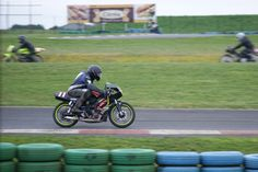 TGO 2015 _ course/race 1 _ Magny cours https://www.facebook.com/EquipePhotographesTeamAjp