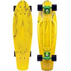 45 Best Penny Skateboards Images Penny Skateboard