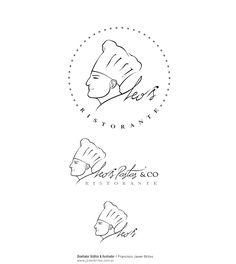 Behance, Marca Personal, Graphic Design Illustration, Adobe Illustrator, Typography, Logos, Corporate Identity Design, Digital Illustration, Design Logos