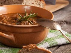 Diana Henry's rich lamb stew with fennel and orange.