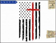 Usa Flag Images, Silhouette Studio Designer Edition, How To Make Tshirts, Flag Design, Cricut Vinyl, Svg Cuts, Birthday Party Decorations, Cricut Design, Vinyl Cutter