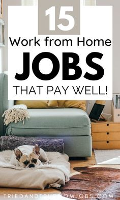 Best Money Saving Tips, Money Saving Mom, Ways To Save Money, Money Tips, How To Make Money, Money Hacks, Legitimate Work From Home, Work From Home Jobs, Earn Money From Home