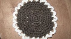 Meladora's Creations for Crochet - YouTube