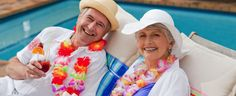 Top 10 Reasons to Retire in The Caribbean - Caribbean & Co.
