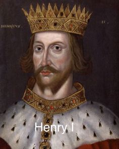His brother Henry I was rumoured to have ordered Walter Tirel to kill William. This theory was supported by Henry's eagerness to ascend the throne.
