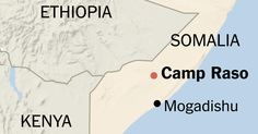 U.S. Strikes in Somalia Kill 150 Shabab Fighters http://www.nytimes.com/2016/03/08/world/africa/us-airstrikes-somalia.html?_r=0