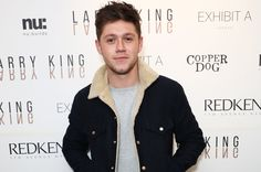 Niall Horan Says He Would Drop Anything For A One Direction Reunion - Is A Comeback Possible? #HarryStyles, #NiallHoran, #OneDirection, #ZaynMalik celebrityinsider.org #Music #celebritynews #celebrityinsider #celebrities #celebrity #musicnews