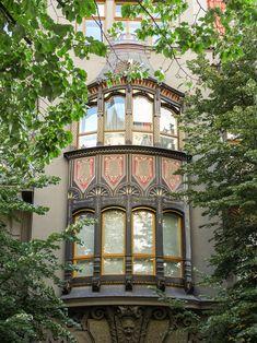 Valence, Allie, Excursion, Voyage Europe, Paella, Architecture, City, Gardens, Jewish Museum