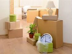Get free estimates from pre-verified Packers and Movers in Ambala. Compare the quotes of best Movers and Packers in Ambala to choose the best suited one.