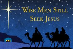 The King is Born! 12/25/14 - The Ray Warner Show