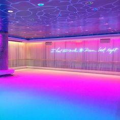 Most recent Totally Free Miami ice rink with words of wisdom - Thoughts Brain experts have looked over performers in the head and discovered: they teach crucial abilities Home Dance Studio, Dance Studio Design, Studio Room, Bts Instagram, Neon Licht, Dance Rooms, Neon Room, Ice Rink, Neon Aesthetic