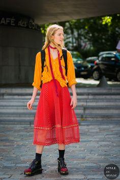 Jess Picton Warlow Jess PW by STYLEDUMONDE Street Style Fashion Photography0E2A0334