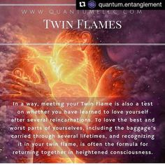 Cute Girlfriend Quotes, Soul Connection, Spiritual Connection, Soulmate Connection, Twin Flame Relationship, Relationship Quotes, Life Quotes, Anniversary Quotes, 1111 Twin Flames