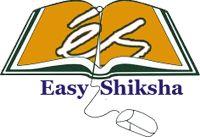 EasyShiksha.com