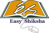 EasyShiksha provides different platforms for students to search , register and get certificates of different courses from different educational institutes along with calculated guidance for their careers from our experts.Also , it provides a platform for universities and other educational institutes to get in touch with students from all over the world.