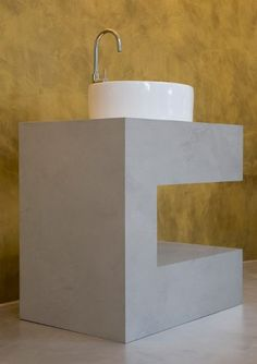 Diferencias entre el cemento pulido y el microcemento - Comprar microcemento online ...