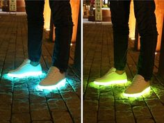 Here are some of the best rave outfit ideas to create the perfect rave outfit - look your best with stunning LED rave gear, fluffies and costume designs. Rave Shoes, Rave Accessories, Rave Gear, Rave Festival, Rave Outfits, Prom Party, Festival Outfits, Festival Fashion, Sports Shoes
