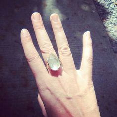 Papaya norge ring