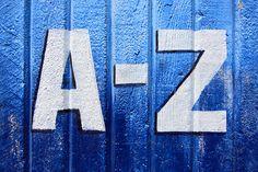 Un aspecto comun en la iniciación a cualquier disciplina, en este caso los Deportes de Tracción, es el empleo de términos nuevos y específicos durante su práctica, lo que llamamos argot o jerga. Ésta es una recopilación del vocabulario de términos específicos empleados en los deportes de tracción agrupados, como en un diccionario, en función de la letra por la que comienza cada palabra. Continuamos con la C. photo by: Dennis Hill https://www.flickr.com/photos/fontplaydotcom/5768593214