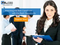 Best creative Job Portal in India Recuiters - Select the right Candidate.#career90.com