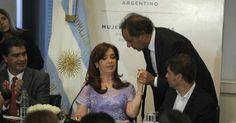 """""""Los muertos no pagan las deudas"""": las frases más polémicas de Cristina Kirchner"""