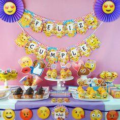 emojis-nena-decoraciones-de-fiesta-para-imprimir