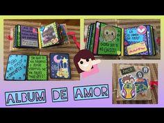 Birthday Cards, Birthday Gifts, My Boo, Boyfriend Gifts, Fig, Origami, Valentines, Scrapbook, Album