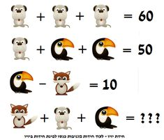 Math Puzzles Brain Teasers, Maths Puzzles, Fun Math, Math Games, Teaching Math, Learning Activities, Escape Room Diy, Mind Puzzles, Math Challenge