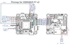 Omnibus F3 Wiring Diagram from i.pinimg.com