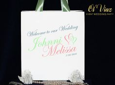 Hey, I found this really awesome Etsy listing at https://www.etsy.com/ru/listing/470964819/30-personalized-waedding-welcome-bags