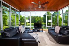 The Pond House by Holly & Smith Architects http://www.homedezen.com/the-pond-house-by-holly-smith-architects/