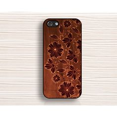 iphone 6 plus case,new iphone 6 plus,wood flower IPhone 5c case,art flower IPhone 5 case,wintersweet IPhone 5s case,classical flower IPhone 4 case,wood flower IPhone 4s case