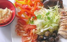 Diet-Tips: Losing weight and Cholesterol