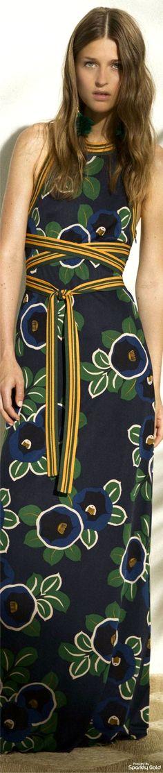 33f7befb 42 Best Damsel In Dior images   Spring summer fashion, Fashion ...