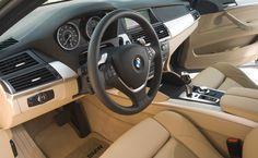 BMW X6 ramane neschimbat si in anul 2015   NewParts Blog