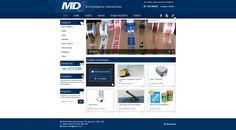 Cliente da M3 Media Digital