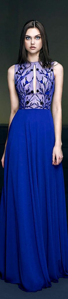 Colores primarios (azul)