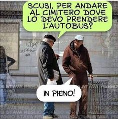 Siamo spiacenti sorry LegoBattute Funny Chat, Funny Jokes, Memes Humor, Funny Images, Funny Pictures, Italian Memes, Lego, Jokes In Hindi, Videos Funny