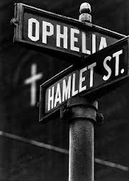 w. eugene smith photography - Google Search